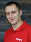 Paweł Hybel