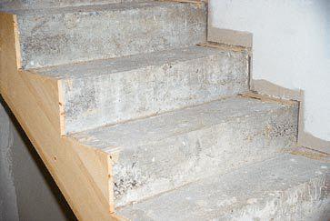 Blog Budowniczy Budowa Domuwykończeniaremont Drewniana