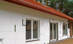 Problemy z wentylacją po ociepleniu i wymianie okien. Jak temu zaradzić?