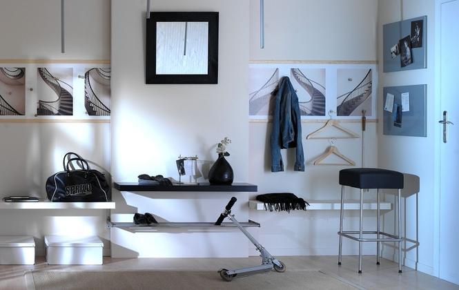 Graficzny minimalizm