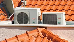 Klimatyzcja w domu. Jaki wybrać klimatyzator – split czy przenośny?