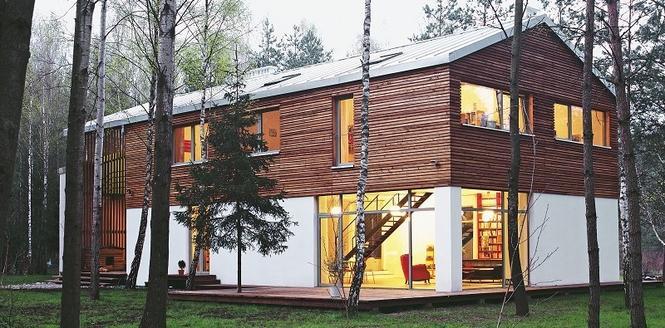 Inteligentny dom - oświetlenie