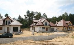Czy nadzór budowlany może przeprowadzać kontrole w nieskończoność po zakończeniu budowy?