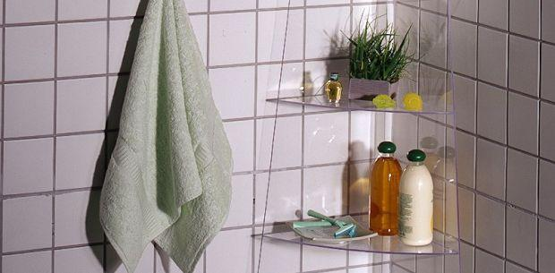 Полочки в ванную комнату фото своими руками