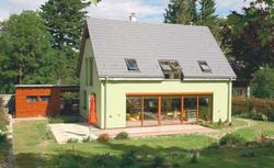Jak zbudować dom energooszczędny? Poznaj historię budowy domu niskoenergetycznego