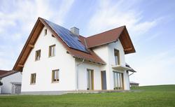Jak formalnie zakończyć budowę domu i uzyskać pozwolenie na użytkowanie budynku?