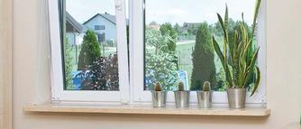 Jak dobrać moc grzejników, aby utrzymać odpowiednią temperaturę w konkretnych pomieszczeniach w domu?