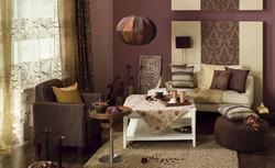 Aranżacja salonu: salon w stylu klasycznym