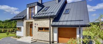 Podatek od sprzedaży nieruchomości. Czy możesz liczyć na ulgę przy sprzedaży domu?