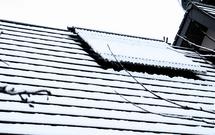 Instalacja grzewcza z kolektorami słonecznymi i kotłem kondensacyjnym: rzeczywiste koszty instalacji i eksploatacji