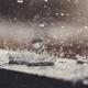 Jak odprowadzić wodę deszczową z dachu?