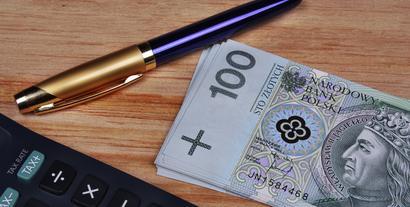 Kredyt hipoteczny a rozdzielność majątkowa. Czy jej ustanowienie ma wpływ na zdolność kredytową?