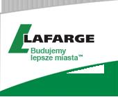 Lafarge - posadzki anhydrytowe