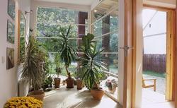 Wymiana powietrza w domu - zasady dobrej wentylacji