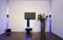 Tehalit.design - elegancki sposób na prowadzenie instalacji