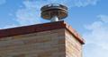 Regulator ciągu kominowego – prosty sposób na oszczędzanie