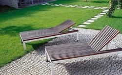 Pomysł na piękny zielony ogród. Ścieżki ogrodowe i trawy w roli głównej [ZDJĘCIA]