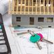 Zakończenie budowy domu. Dodatkowe formalności oraz kary za nielegalne użytkowanie obiektu