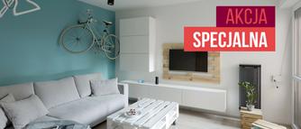 Meble z palet od A do Z. Kup palety! Zainspiruj się i w szybki sposób odmień wnętrza swojego domu!