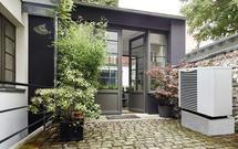 Czy hybrydowe ogrzewanie domu i wody to dobre rozwiązanie?