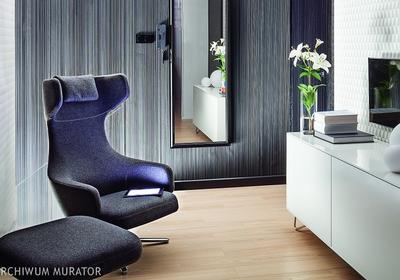 Tapety na ścianę: papierowe, winylowe, zmywalne czy z włókna szklanego… Jaką tapetę na ścianę wybrać?