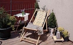 Płytki na balkon, deski tarasowe i inne materiały - przegląd