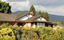 Dom z certyfikatem LEED. Sprawdź, czy twój dom jest ekologiczny