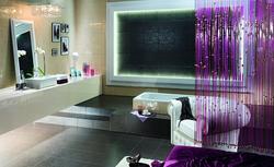 Nowy styl łazienki - klasyczny czy skandynawski? A może łazienka nowoczesna...