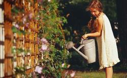 Woda z odzysku: jak gromadzić wodę deszczową i wodę szarą?