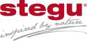 Radosne święta z firmą Stegu