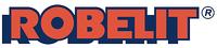 Robelit_logo