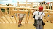 Jak zbudowany jest dom szkieletowy - konstrukcja